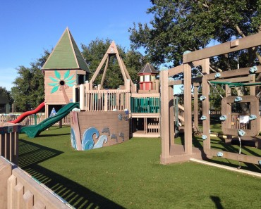 5 best playgrounds in Stuart and Jensen Beach