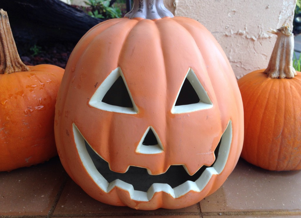 Halloween Safety Tips for Kids and Pets