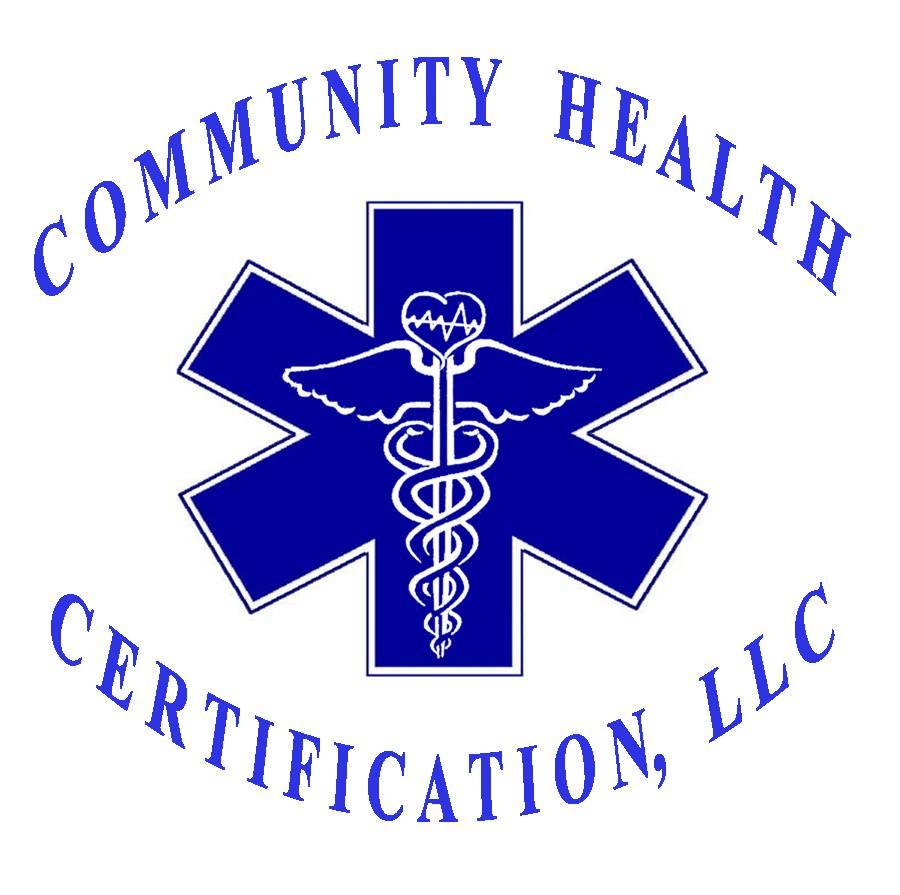 Community health cert port st lucie