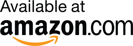 Major Lessons For Minors on Amazon