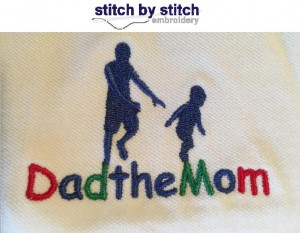 Stitch by Stitch Embroidery Jensen Beach