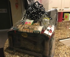 gift baskets in port st lucie