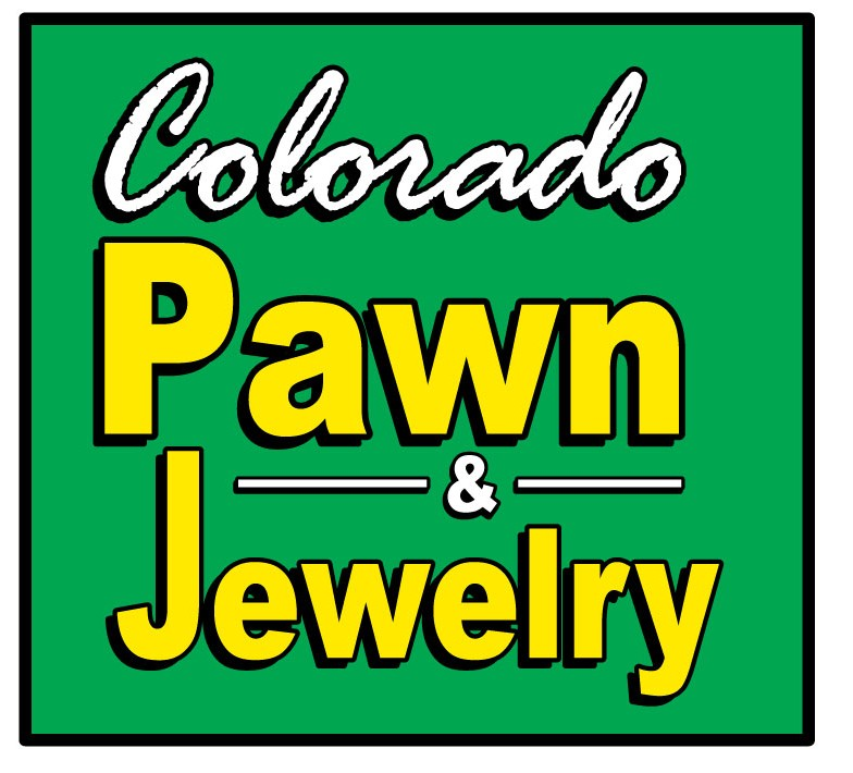 Colorado Pawn Port St. Lucie and Palm City