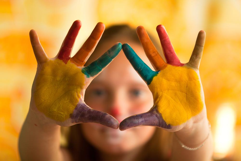 Inspiring Our Children   How Hobbies Can Allow Kids to Flourish