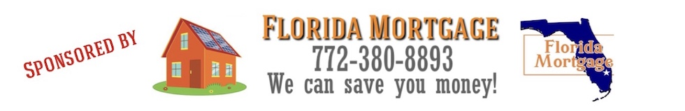 Florida Mortgage Port St. Lucie